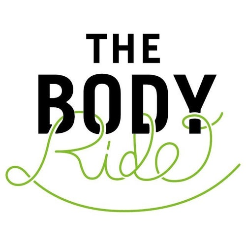 株式会社 THE BODY RIDE
