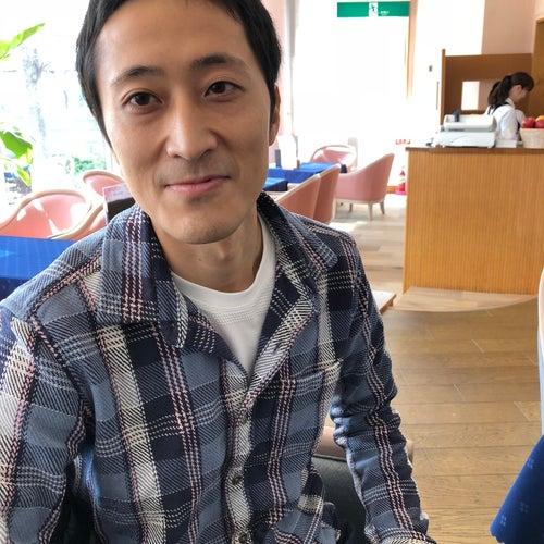 中野渡慶介