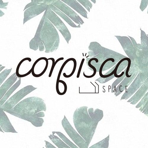 コルピスカ合同会社