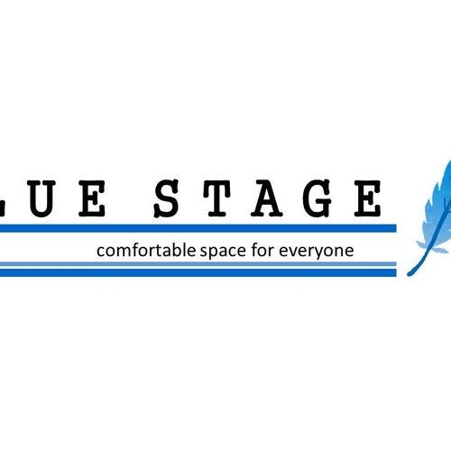 ブルーステージ合同会社