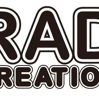 RAD CREATION株式会社