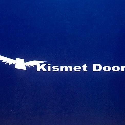 株式会社キスミットドア