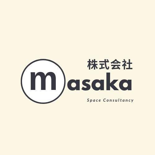 株式会社masaka