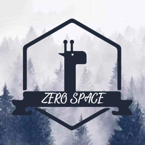 ゼロスペース