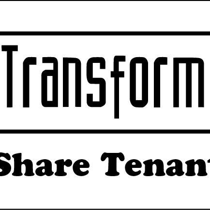 合同会社トランスフォーム