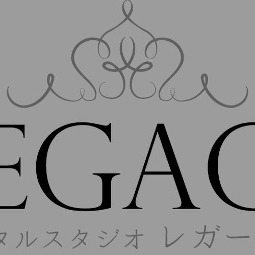 スタジオレガージェ