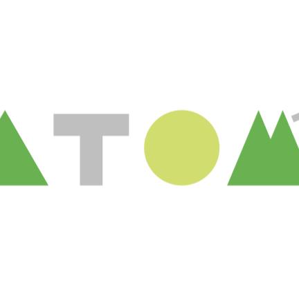 株式会社ATOMica