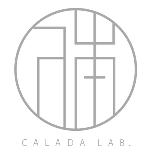 株式会社CALADA LAB.
