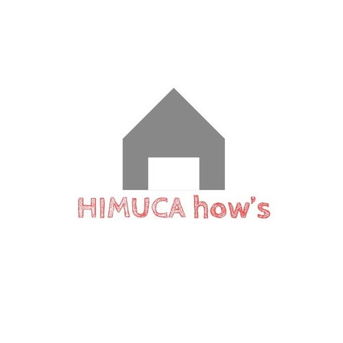HIMUCA hows
