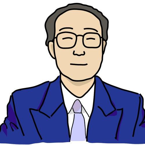 (株)創間設計事務所(和田)