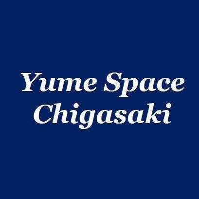 株式会社Yumeらいふ