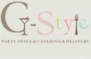 株式会社G-style