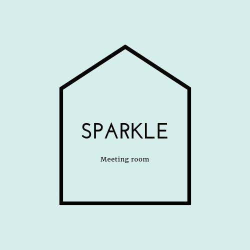 sparkleスパークル