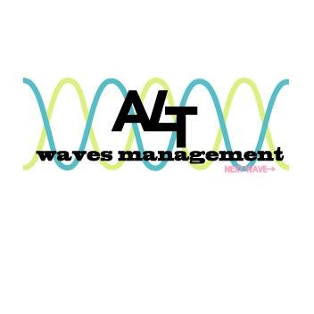 ALT Waves Management合同会社