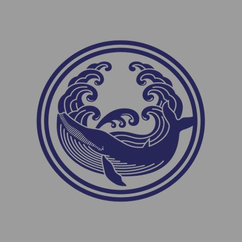 株式会社寿商店