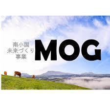 株式会社SMO南小国