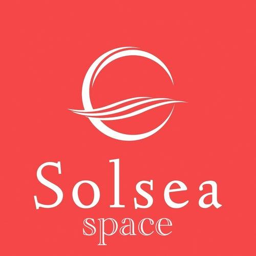 株式会社Solsea
