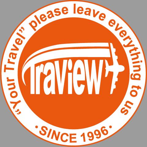 有限会社トラビュー観光