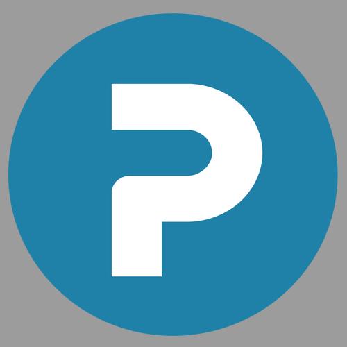 株式会社PondRiver