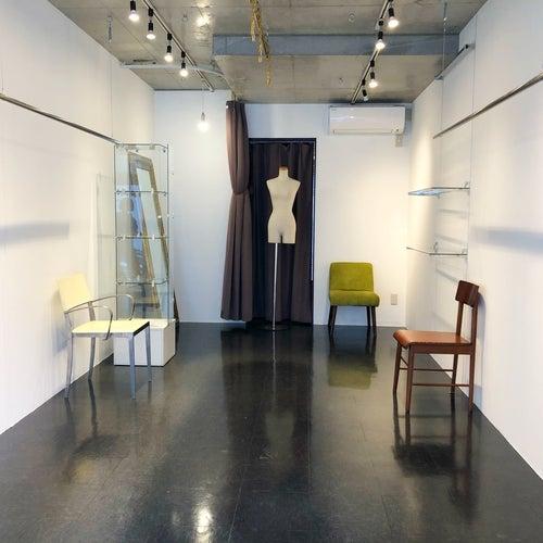 gallery EREVA