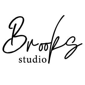 ブルックススタジオ