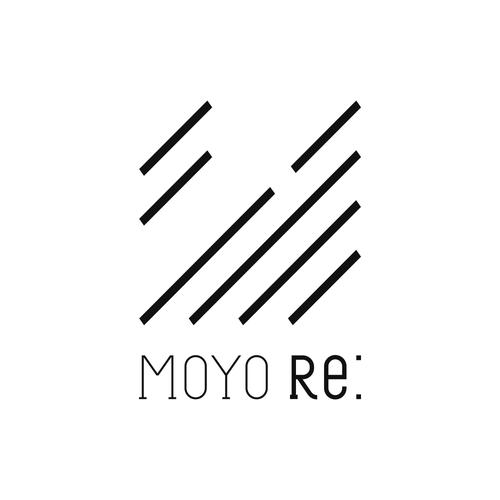 株式会社リビタ/MOYORe: