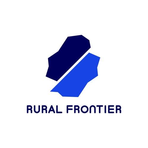株式会社Rural frontier