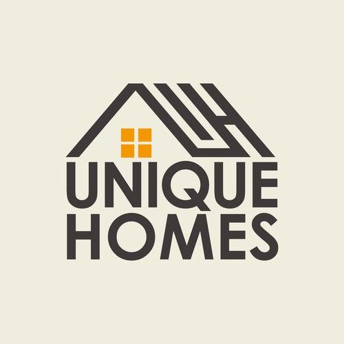 株式会社UNIQUE HOMES