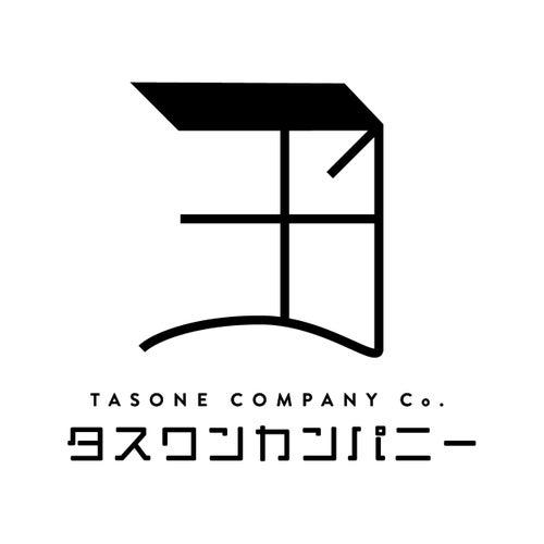 株式会社タスワンカンパニー