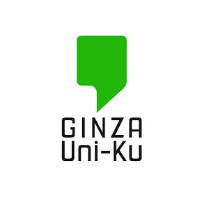 銀座ユニーク株式会社