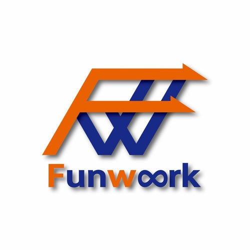 Funwork株式会社