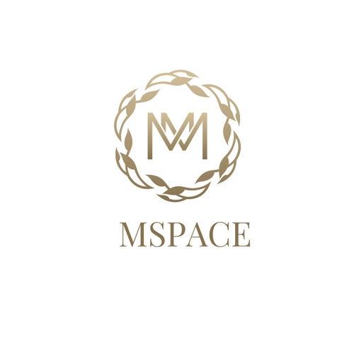 MSPACE