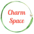 CharmSpaceParty