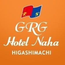 沖縄GRGホテルズ株式会社