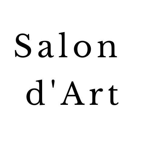 Salon dArtサロン・ダール