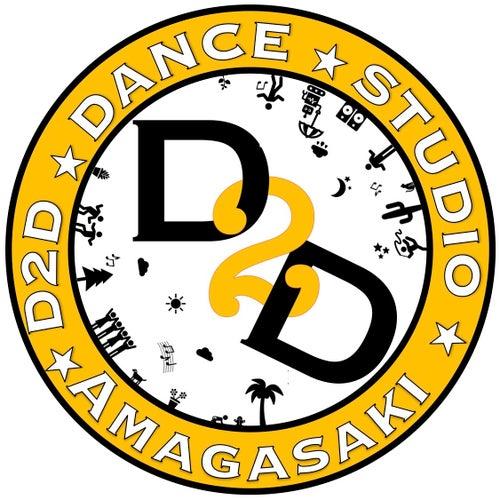 D2Dスタジオ運営事務局