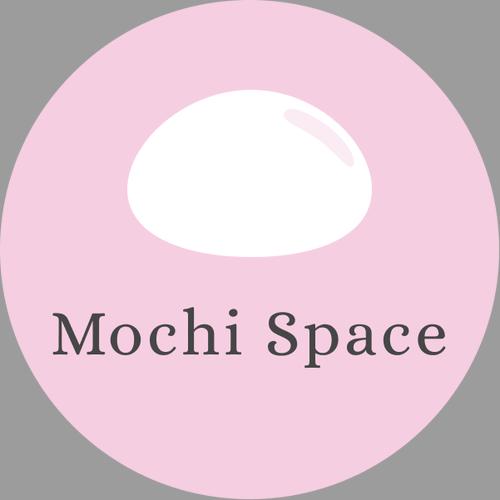 MochiSpace