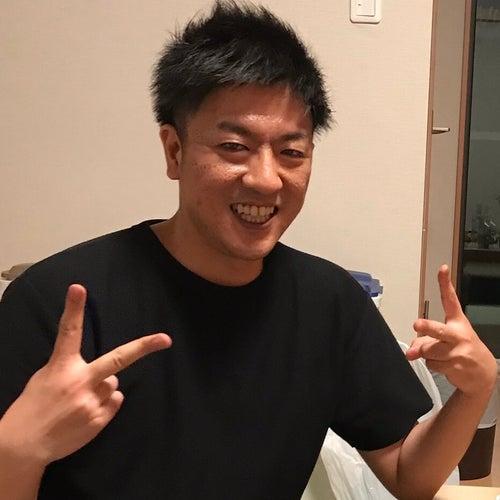 島崎裕太郎