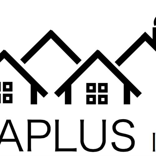 株式会社Laplus