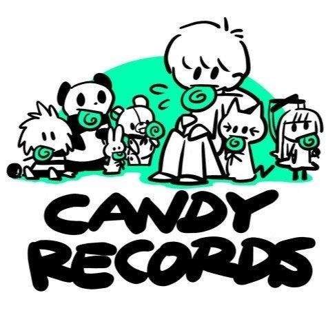 株式会社CANDY RECORDS