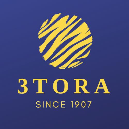 3TORA Inc. / 株式会社サントラ