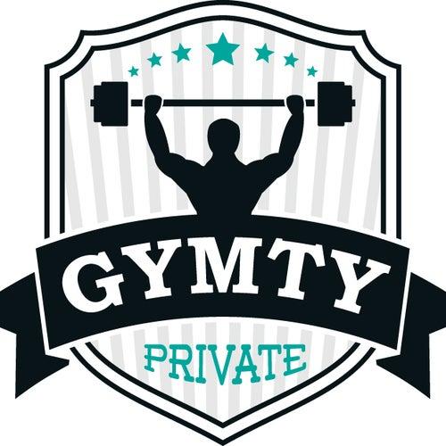 株式会社GYMTY