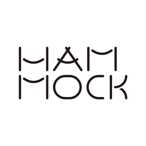 株式会社Hammock