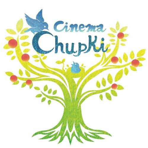 合同会社 Chupki