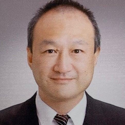 株式会社エス・イー・シー・インターナショナル