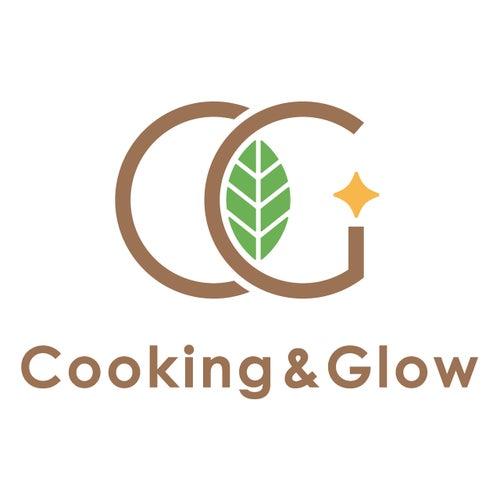 株式会社Cooking&Glow