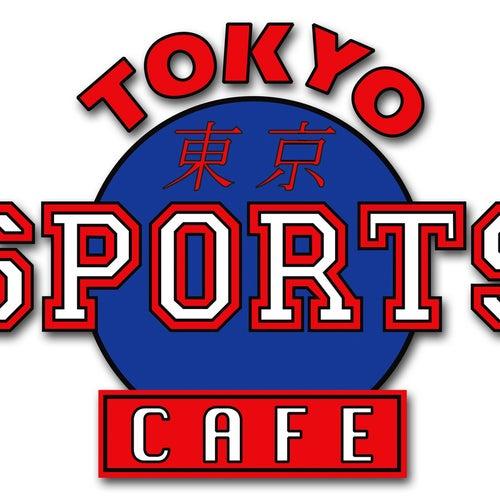 株式会社東京スポーツカフェ