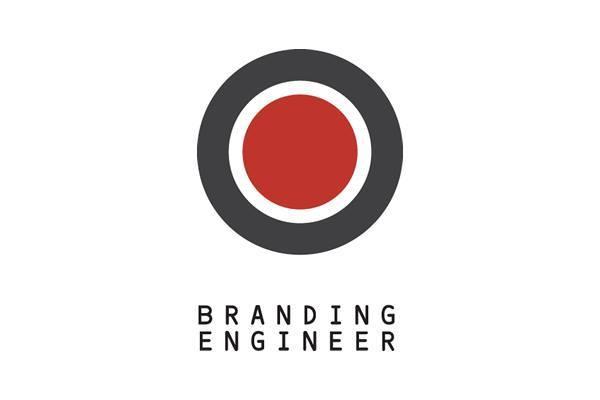 株式会社Branding Engineer