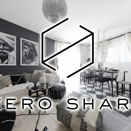 Zero Share (株式会社LDKプロジェクト)