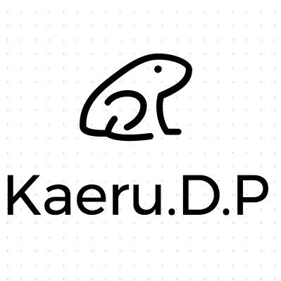 カエルデ・ザイン・プロジェクト株式会社